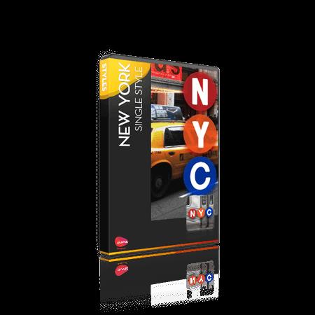 shop-newyork-boxshot-