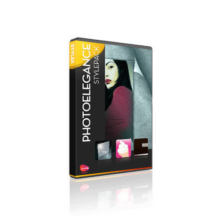 shop-photoElegance-boxshot-