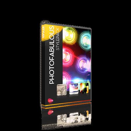 shop-photofabulous-boxshot-