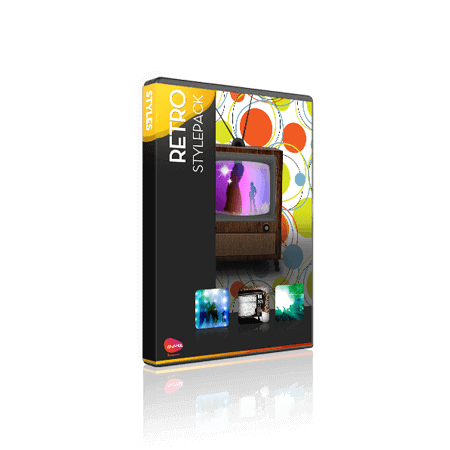 shop-retro-boxshot-