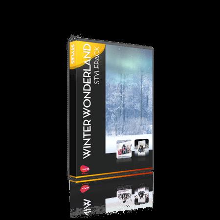 shop-winterwonderland-boxshot-