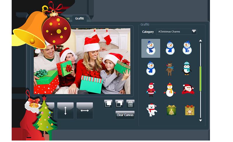 Holiday Videos