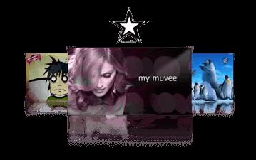 muveeStar