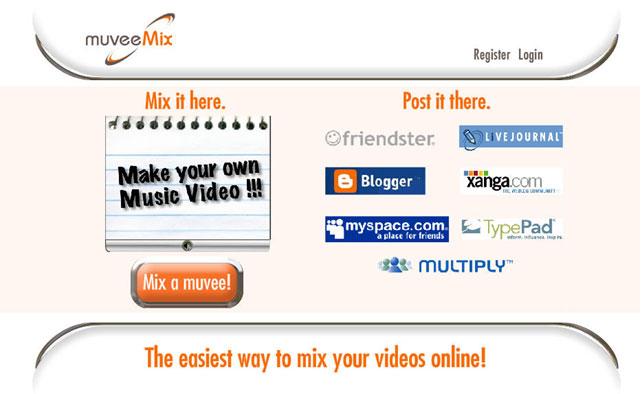 muveeMixScreen1