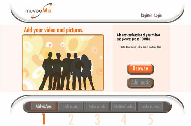 muveeMixScreen2