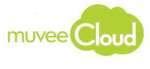mcloud-logo
