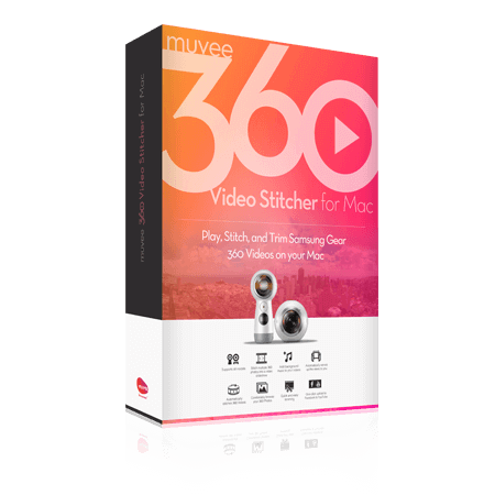 360-video-stitcher-boxshot-450