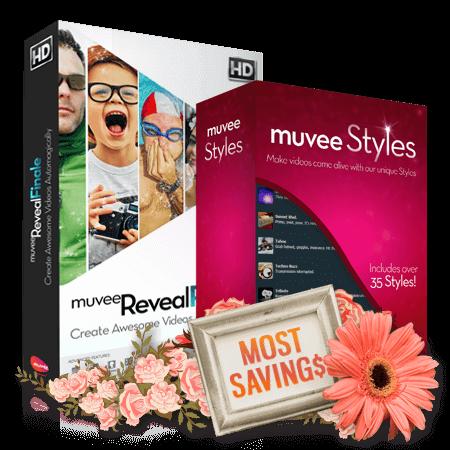 Shop-MothersDay-Most-Savings