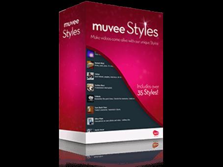 Styles Megabundle
