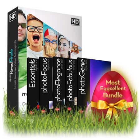 Wordpress-Shop-Easter-Promo-Eggcellent Bundle