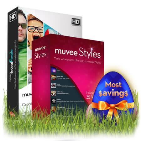 Wordpress-Shop-Easter-Promo-Most Savings