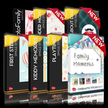 familyfunbundles-boxshotonly