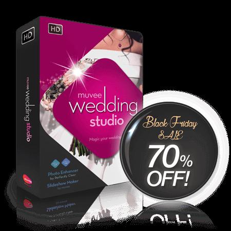BF-WeddingStudio-Shop