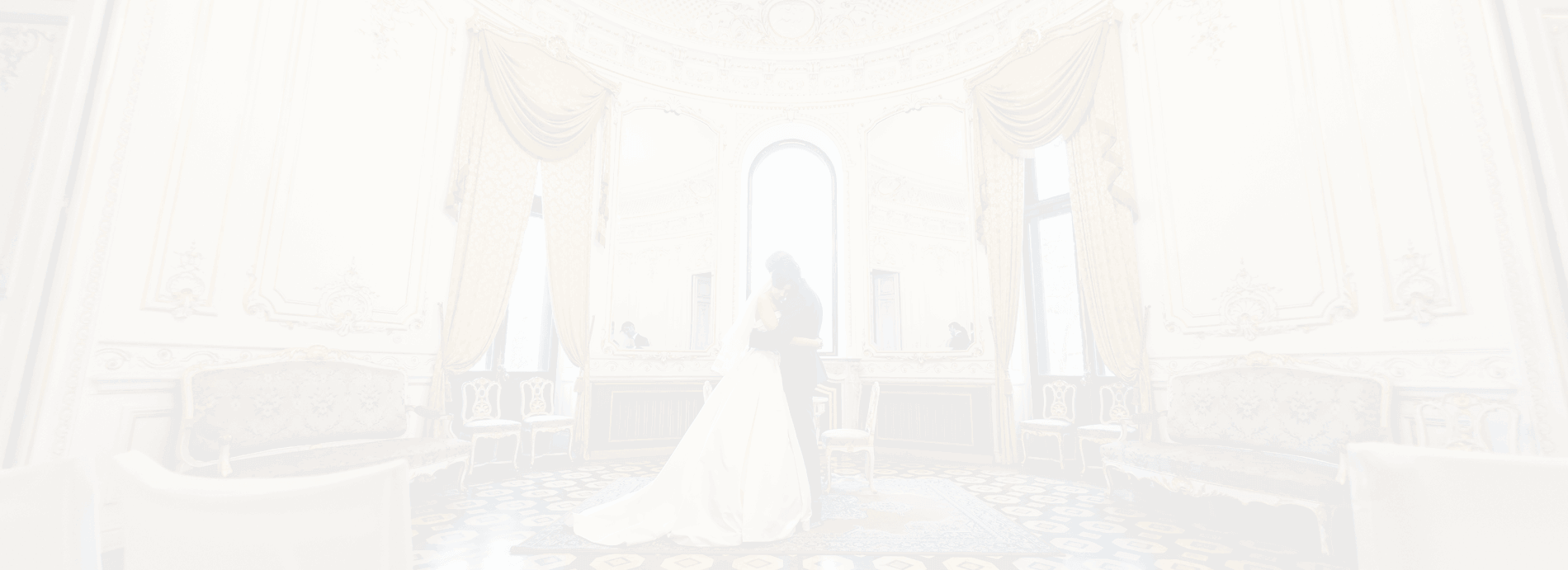 The 10 Most Magical Locations For Unforgettable Wedding Pictures