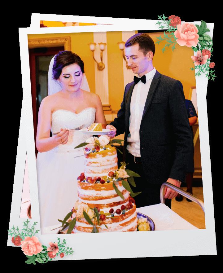 Diy Wedding Photos 6 Essential Tips To Take Them Like A Pro Muvee