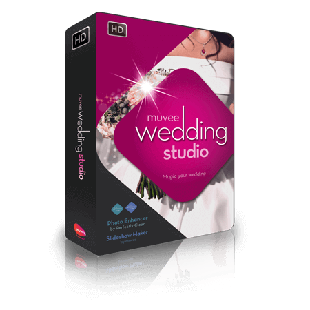 shop-muvee-wedding-studio-boxshot