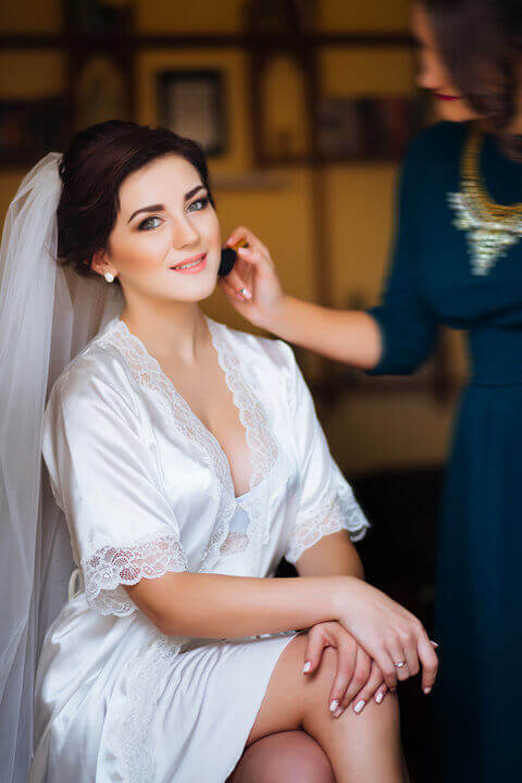Wedding Photography Programs: Wedding-Use High-Quality Photo Editing Software