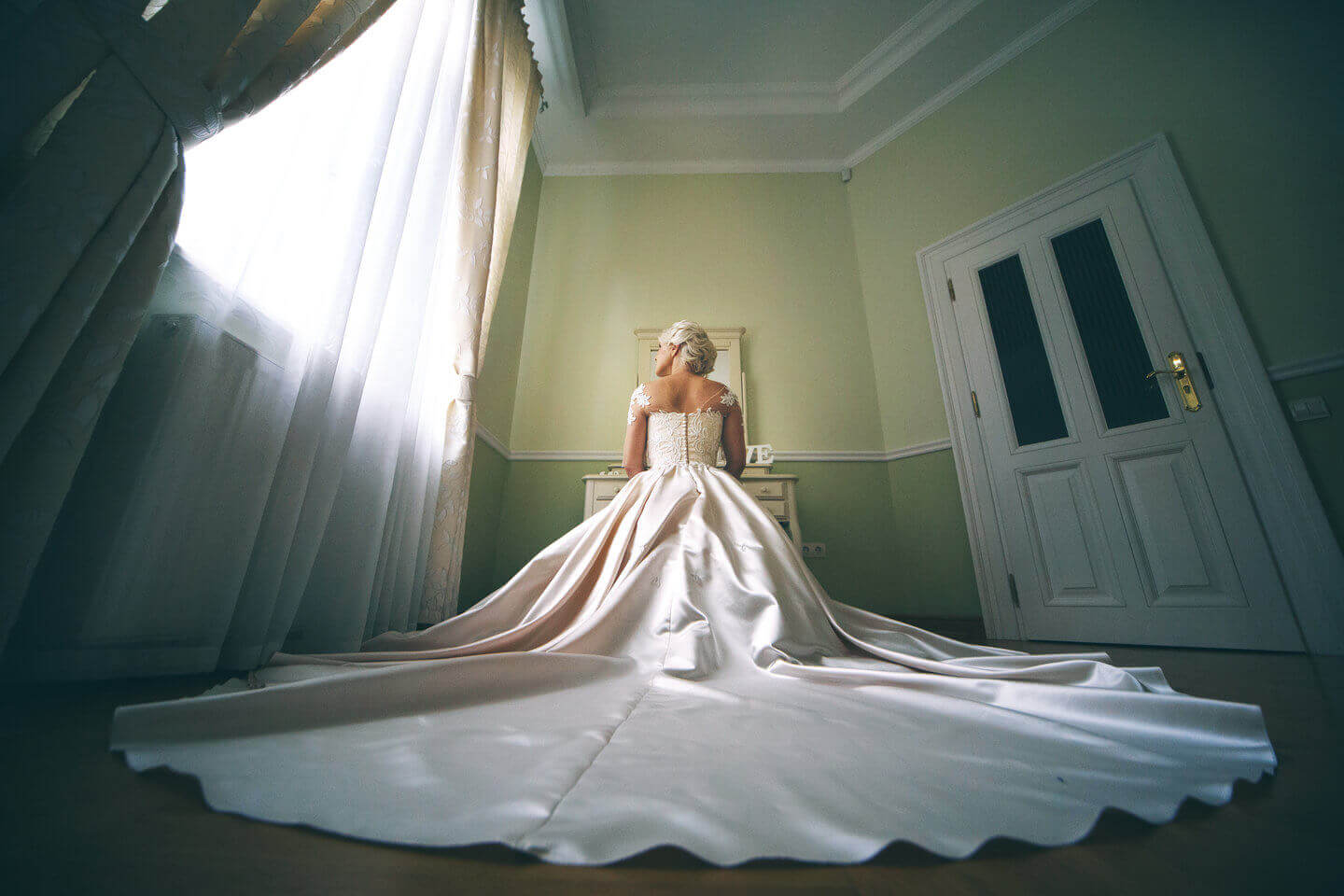 Here Are Some Of Our Favourites Must Have Shots In A Wedding Photo Album That We Pulled Together Also Relevant For Senior Couples