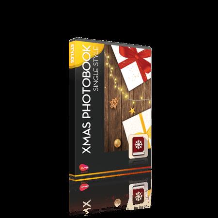 shop-xmasphotobook-boxshot-