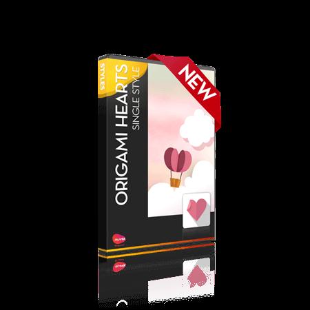 shop-origamihearts-boxshot-