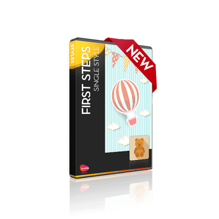 shop-firststeps-boxshot-