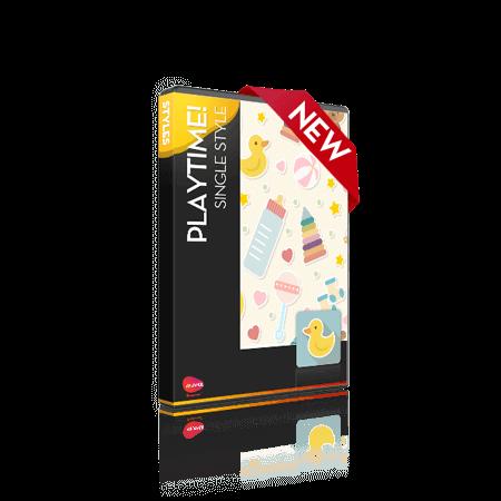 shop-playtime-boxshot-