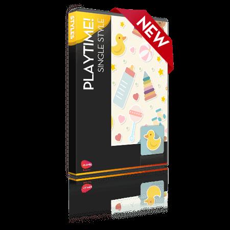 stylepack-playtime-boxshot