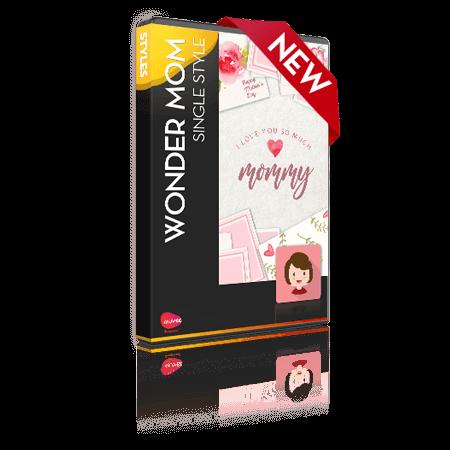 stylepack-wonderMon-boxshot