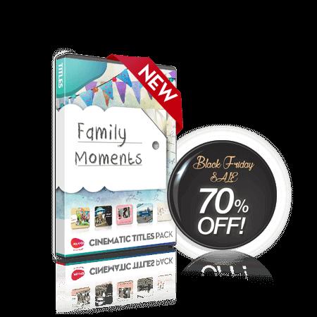 BFshop-familymoments-boxshot-